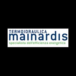 Termoidraulica Mainardis - Riscaldamento - impianti e manutenzione Tolmezzo
