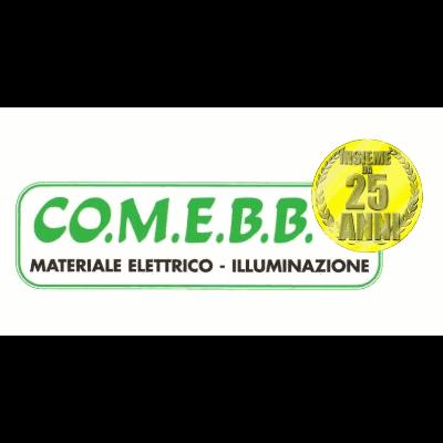 CO.M.E.B.B. - Elettricita' materiali - vendita al dettaglio Rapallo
