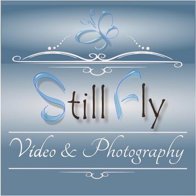 Stillfly - Fotografia - servizi, studi, sviluppo e stampa Collegno