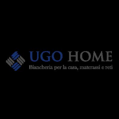 Ugo Home - Materassi - vendita al dettaglio Bologna