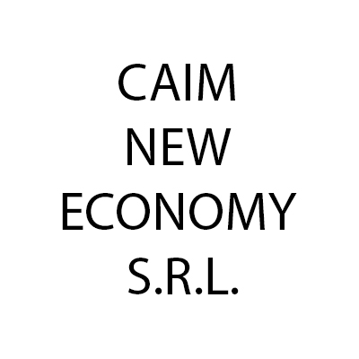 Caim New Economy - Telefonia - impianti ed apparecchi Genova