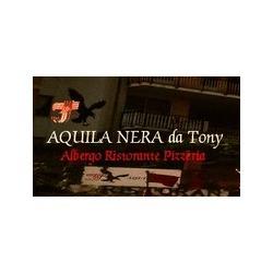 Aquila Nera Ristorante - Ristoranti Ivrea