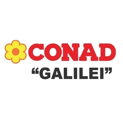 Conad Galilei - Superstore
