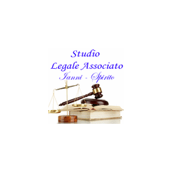 Studio Legale Spirito - Ianni e Associati - Avvocati - studi Frosinone