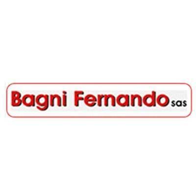 Bagni Fernando - Gasolio, kerosene e nafta Tavarnelle Val di Pesa