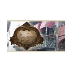 Una Franca Affittacamere con Camere di Charme - Bed & breakfast Biella