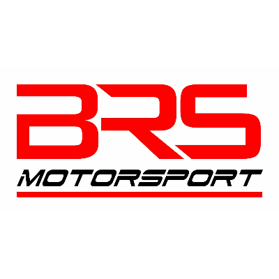 Brs Motorsport - Autofficine e centri assistenza Cassina de' Pecchi