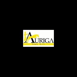Auriga Tours S.r.l. - Autonoleggio Spinea