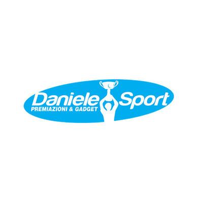 Daniele Sport Gadget Promozionali - Incisione metalli e plastica San Giovanni Lupatoto