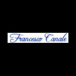 Canale Francesco - Investimenti - promotori finanziari Reggio di Calabria