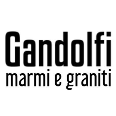 Gandolfi Marmi - Articoli funerari Robbio
