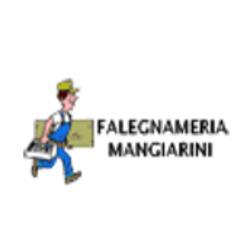 Falegnameria Mangiarini Giovanni e C. - Serramenti ed infissi legno Provaglio d'Iseo
