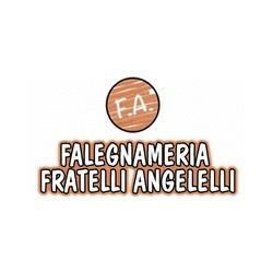Falegnameria F.lli Angelelli - Arredamenti - produzione e ingrosso Poggio Bustone
