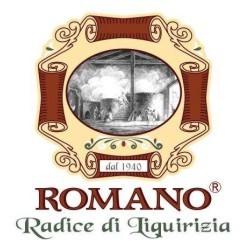 Romano Liquirizia di Calabria Dop e Biologica - Cioccolato e cacao Cantinella