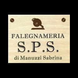 Falegnameria S.P.S. - Falegnami Cetona