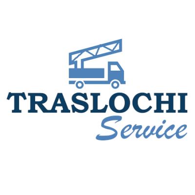 Traslochi Service
