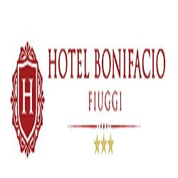 Hotel Bonifacio - Ricevimenti e banchetti - sale e servizi Fiuggi