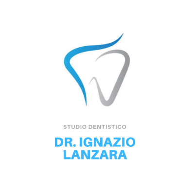 Studio Dentistico Dott. Ignazio Lanzara - Dentisti medici chirurghi ed odontoiatri Nocera Inferiore