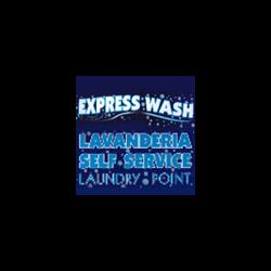 Laundry Point - Lavanderie Trani