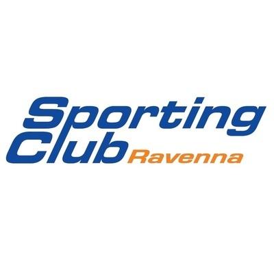 Sporting Club - Scuole di ballo e danza classica e moderna Ravenna