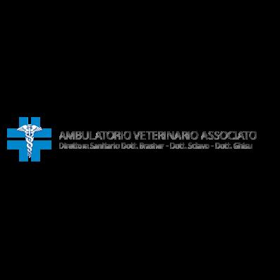 Ambulatorio Veterinario Dr. Brasher - Dr. Sclavo - Dr. Ghisu - Veterinaria - ambulatori e laboratori Cuneo
