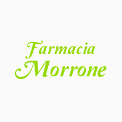 Farmacia Morrone - Cosmetici, prodotti di bellezza e di igiene Crotone