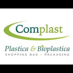 Complast - Buste e sacchetti Sassari