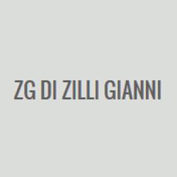 Z.G. di Zilli Gianni & C. s.a.s. - Caldaie a gas Poincicco