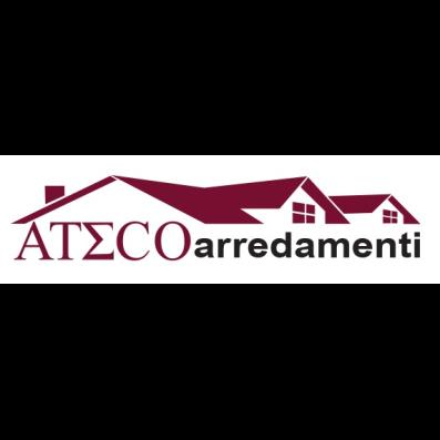 Ateco Arredamenti - Arredamenti - vendita al dettaglio Rimini