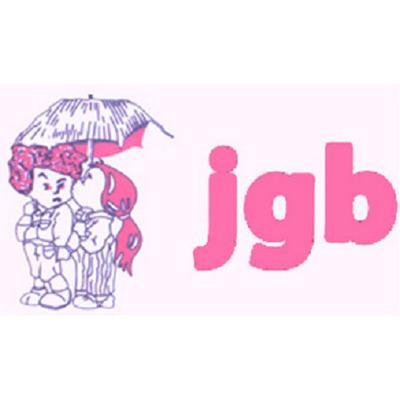 Cartoleria J.G.B. - Cartolerie Chiavari