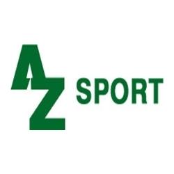 Az Sport - Sport - articoli (vendita al dettaglio) Recco