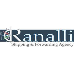 Ranalli - Agenzie marittime Ortona