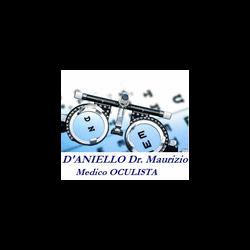 D'Aniello Maurizio - Medico Chirurgo Oculista - Interventi Laser Per Miopia