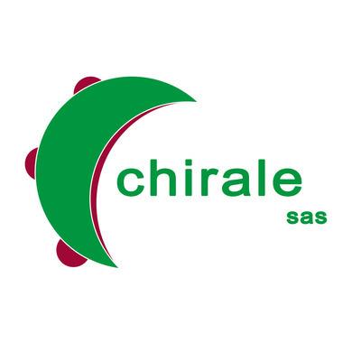 Chirale Sas Laboratorio di Analisi - Analisi chimiche, industriali e merceologiche Annone Veneto