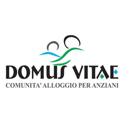 Comunitá Alloggio per Anziani Domus Vitae - Case di riposo Torregrotta