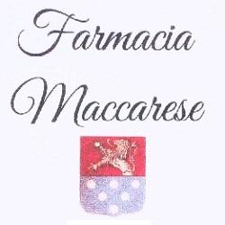 Farmacia Maccarese - Ortopedia - articoli Fiumicino