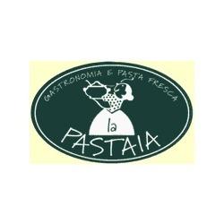 Gastronomia la Pastaia