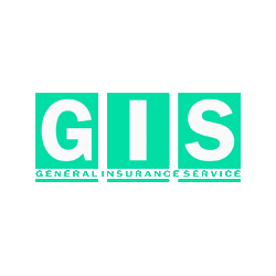 G.I.S. General Insurance Service
