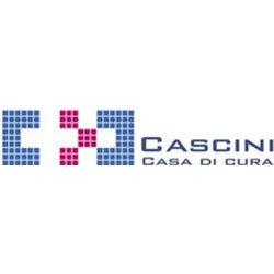 Casa di Cura Cascini - Analisi cliniche - centri e laboratori Belvedere Marittimo