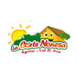 Agritur La Corte Nonesa - Bed & breakfast Brez