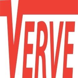 Verve - Imballaggi in plastica Vedano Olona