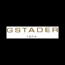 Gioielleria Gstader