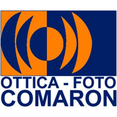 Ottica Foto Comaron - Fotografia - servizi, studi, sviluppo e stampa Trevignano