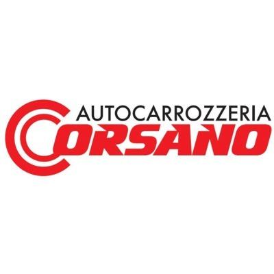 Autocarrozzeria Corsano - Carrozzerie autoveicoli industriali e speciali Firenze