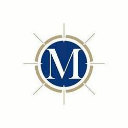 Mirabello Services - Distribuzione carburanti e stazioni di servizio La Spezia