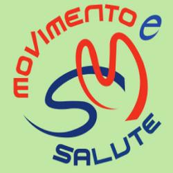 Movimento e Salute - Fisiokinesiterapia e fisioterapia - centri e studi Fermo