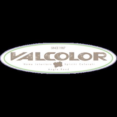 Valcolor - Colori, vernici e smalti - vendita al dettaglio Sarre