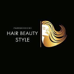 Hair Beauty Style Centro Degrade' Joelle - Parrucchieri per donna Alba Adriatica
