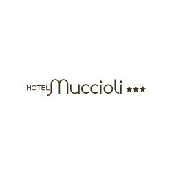 Hotel Muccioli - Alberghi Misano Adriatico