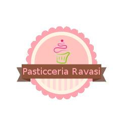 Pasticceria Ravasi Sas